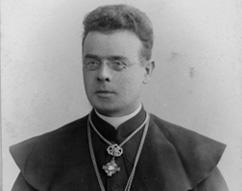 Jonas Mačiulis-Maironis
