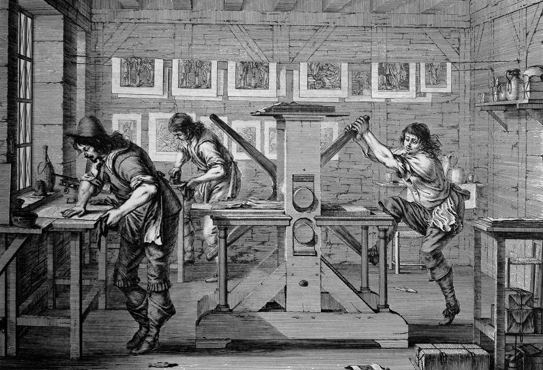 Renesanso literatūra ir kultūra